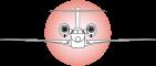 Pacific Jetcorp Ltd.